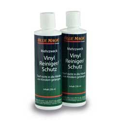 Vinylreiniger/Schutz