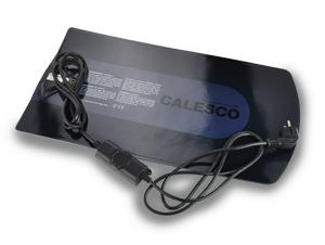 PTC Calesco Carbon Heizung 250 Watt für Wasserbetten