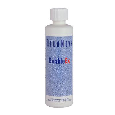Bubble Ex AguaNova