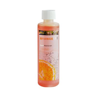 OrangeLine Konditionierer 250ml