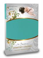 Mr. Sandmann - Elastan Classic 140 - 160 x 200 - 220cm