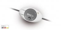 T.B.D. SilverTec - High Energy Efficient - Wasserbett Heizsystem
