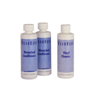2 Konditionierer & 1 Vinyl Cleaner 250ml