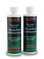 Konditionierer 2er Set, 236ml
