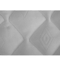 Avin Auflage für Wasserbetten