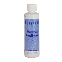 Konditionierer 250ml AguaNova
