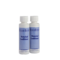 Konditionierer 2er Set 125ml AguaNova