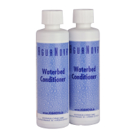 Konditionierer 2er Set 250ml AguaNova
