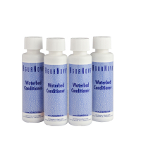 Konditionierer 4er Set 125ml AguaNova