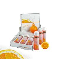 OrangeLine StarterSet 2+1
