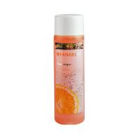 OrangeLine Vinylreiniger
